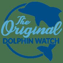 The Original Dolphin Watch